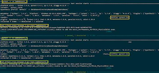 Selenium-test-automation-script1