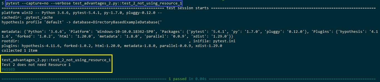 pytest_fixtures