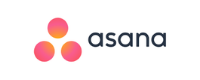 LambdaTest Integration with Asana