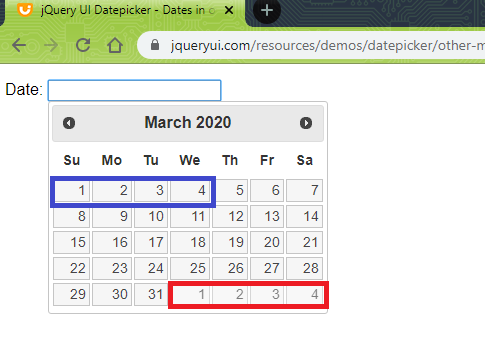 calender-automate