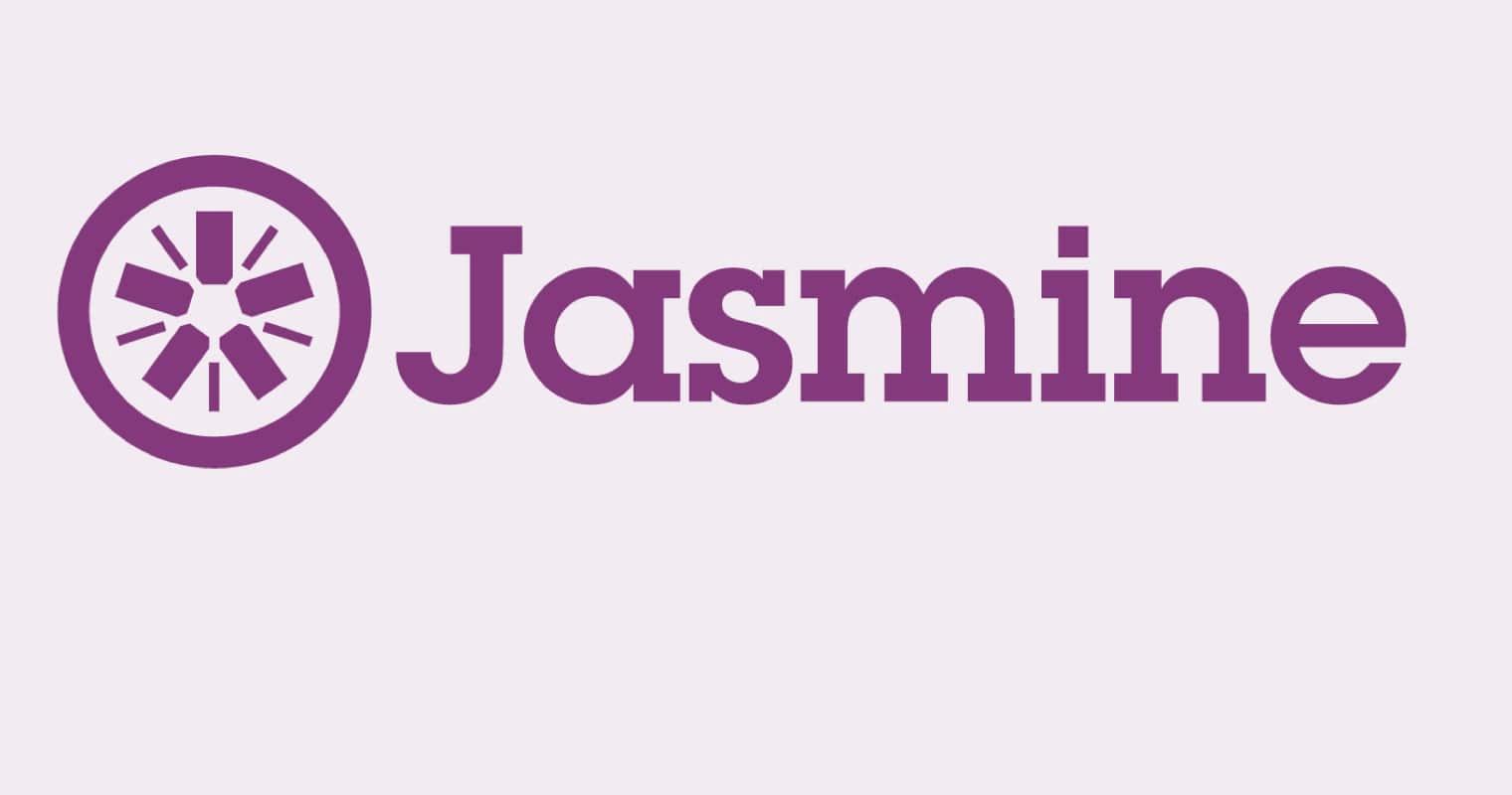 jasminejs