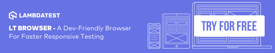 10 Responsive Web Design Challenges And Their Solution