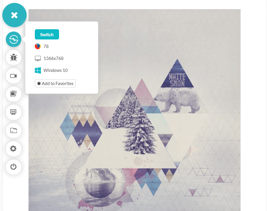 geometric_patterns