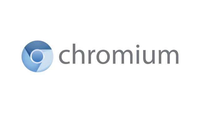 Chromium Engine and Support