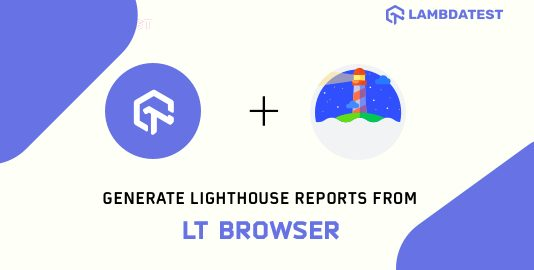 google-lighthouse-lt-browser