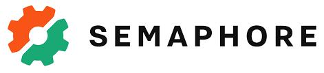 Semaphore CI