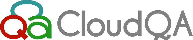 CloudQA