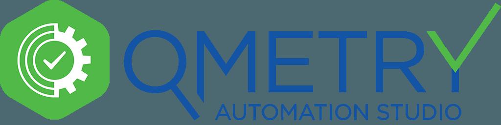 QMetry Automation Studio