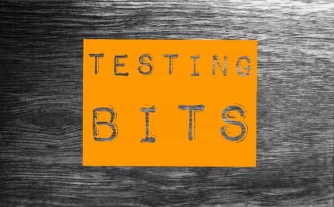newsletter-testing-bits