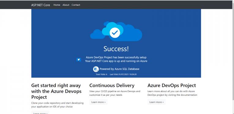 Azure-resources