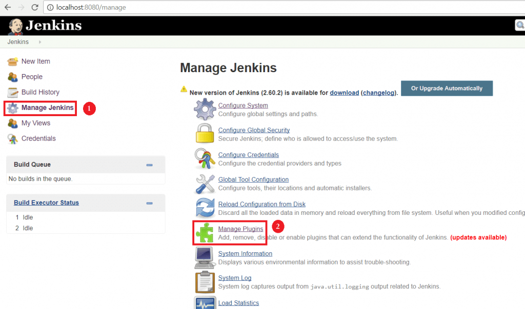 TestNG-Reports-Using-Jenkins-1