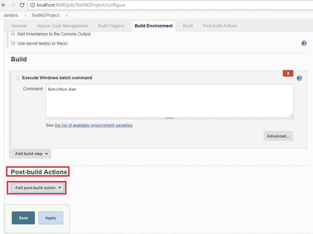 TestNG-Reports-Using-Jenkins-3