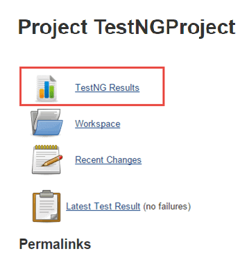 TestNG-Reports-Using-Jenkins-7