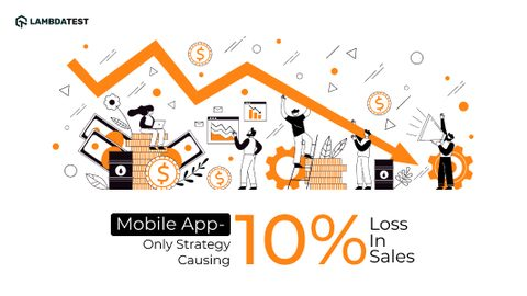 mobile-app-versus-mobile-web