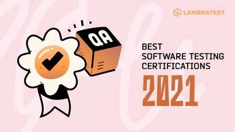 10-best-software-testing-certifications