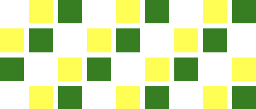 Responsive CSS Grids