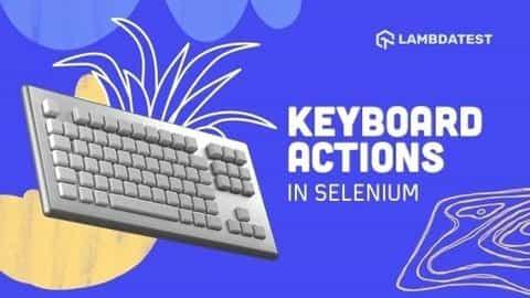 handling-keyboard-actions
