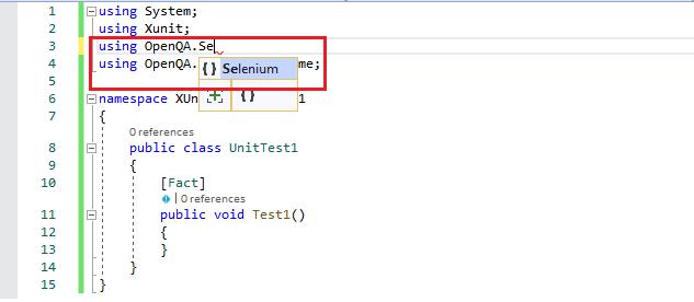 OpenQA.Selenium