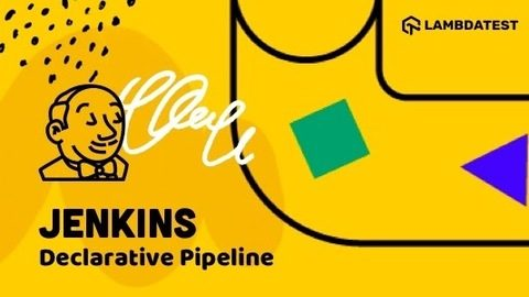 Guide To Jenkins Declarative Pipeline