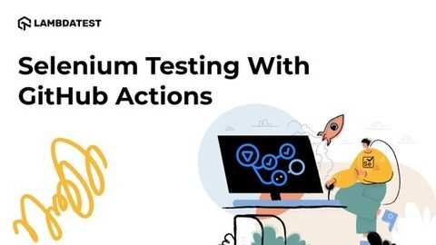 Complete Guide To Selenium Testing