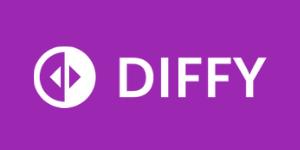LambdaTest-diffy