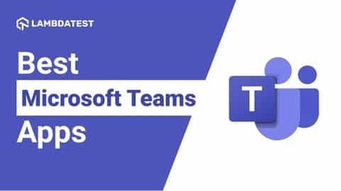 best-microsoft-teams-apps