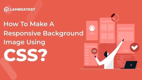 how-to-make-a-responsive-background-image-using-css