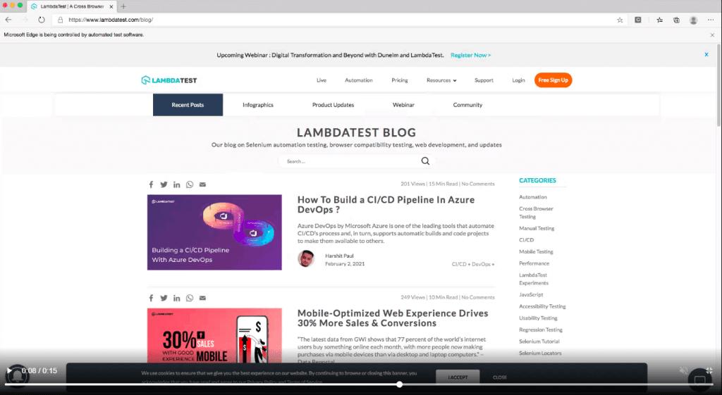 lambdatestblog