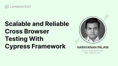cross-browser-testing-with-cypress-framework