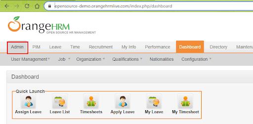 XPath locator