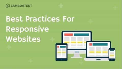 best-practices-for-responsive-websites