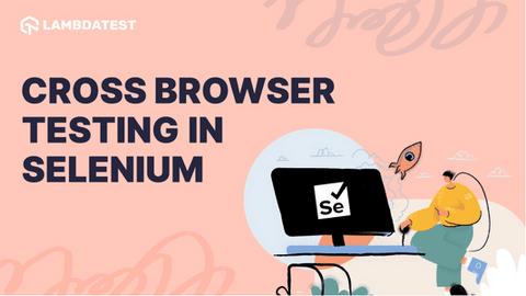 cross-browser-testing-in-selenium
