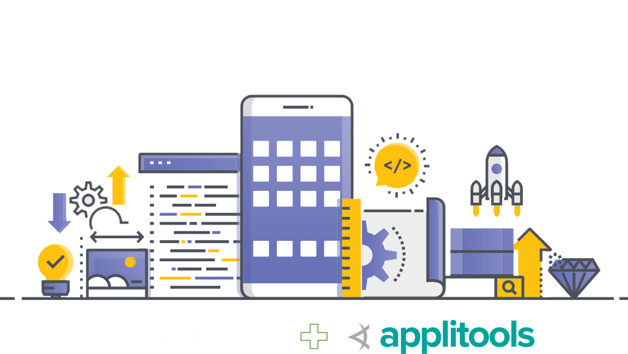 Webinar- Mobile First Approach and Testing - Push The Boundaries