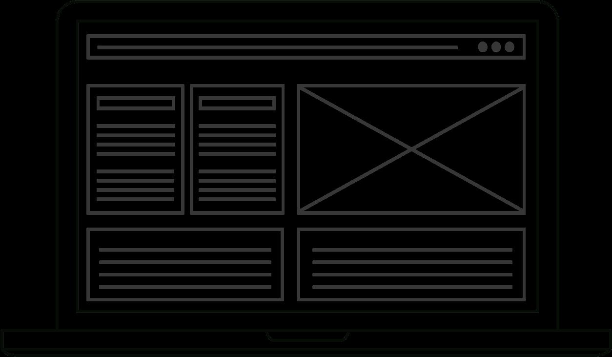 automated screenshot based testing