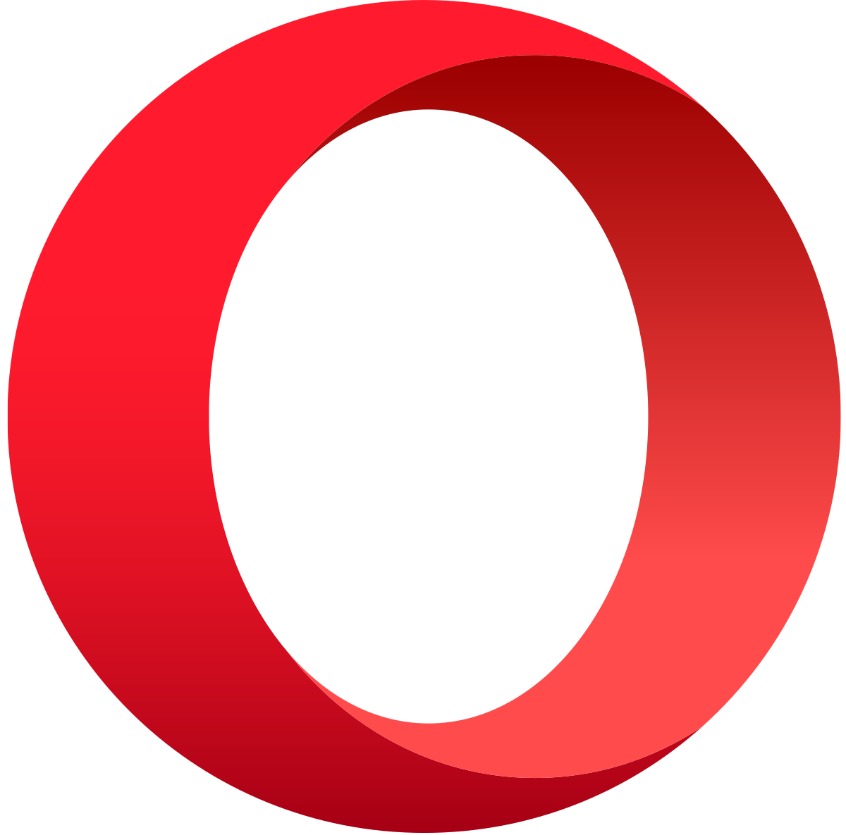 free browser compatibility testing on Opera ${version} online