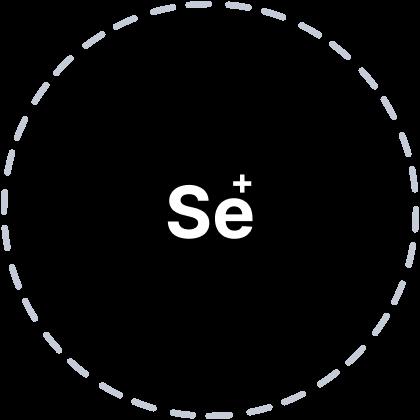 Selenium Details