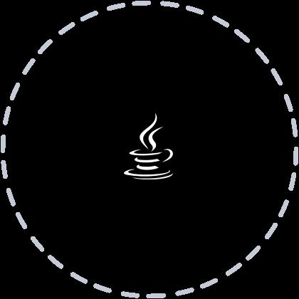 Selenium Java 101 Details