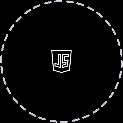 Selenium JavaScript 101 Details