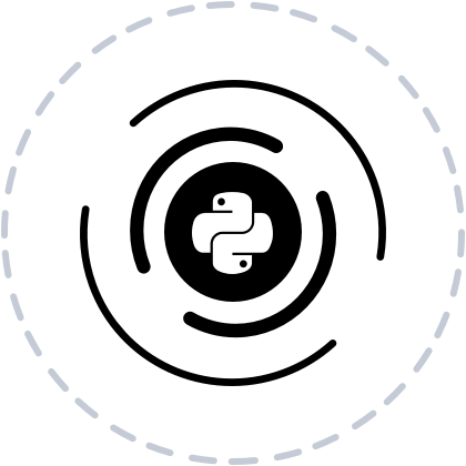 Selenium Python 101 Details