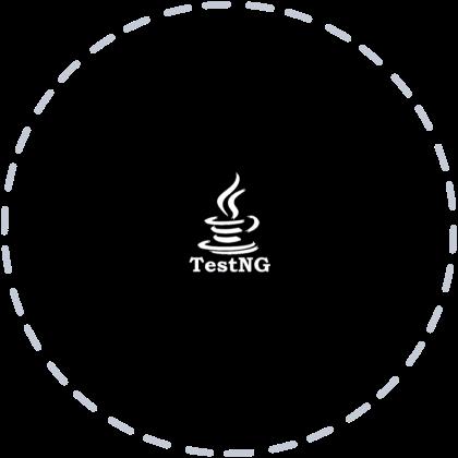 TestNG Details