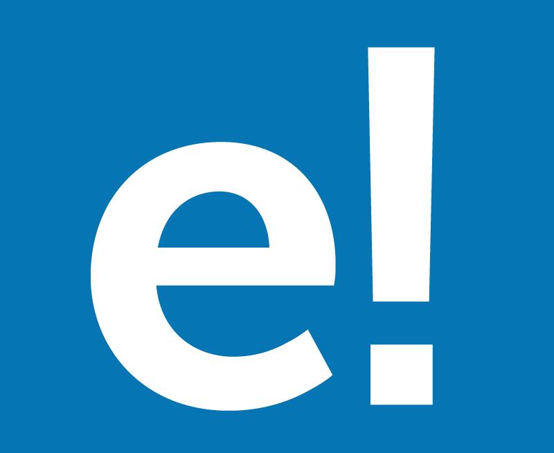 Edureka LLC