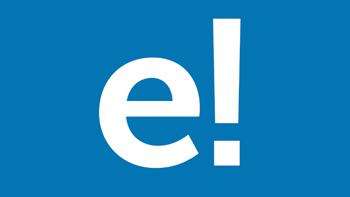 Edureka - Happy LambdaTest Customer
