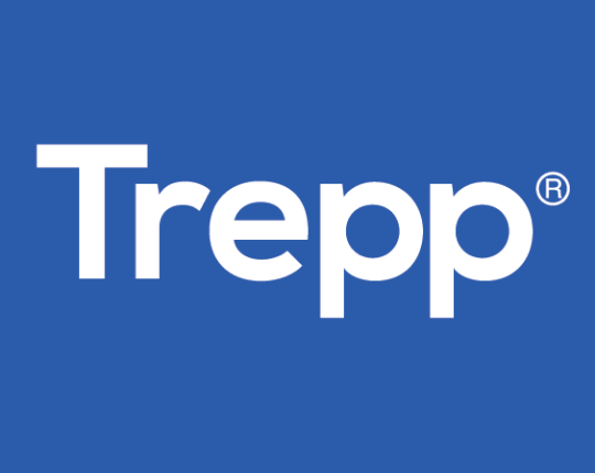 Trepp - Happy LambdaTest Customer
