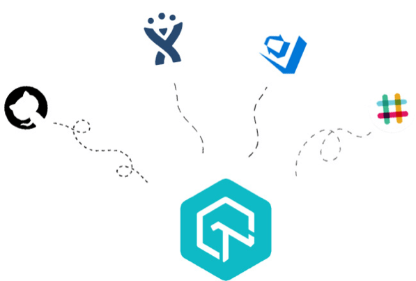 Seamless Collaboration and Testing