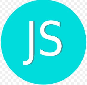 online web app testing
