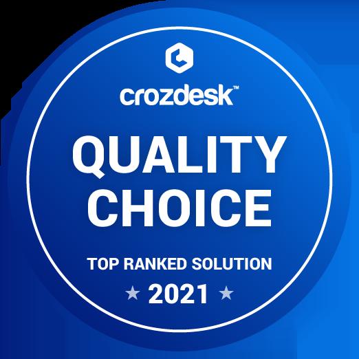 quality-choice-badge