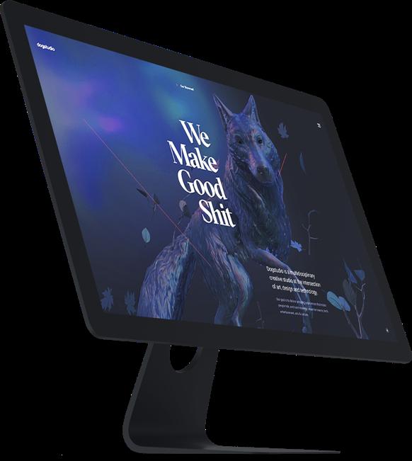 Ltbrowser Desktop testing