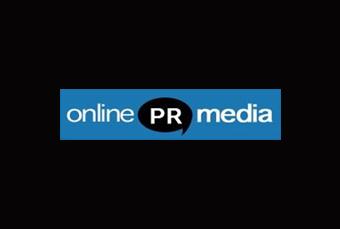 onlineprnews