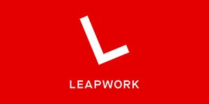 LambdaTest-Leap Work