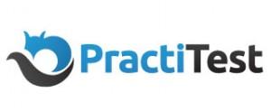 LambdaTest-PractiTest Integration